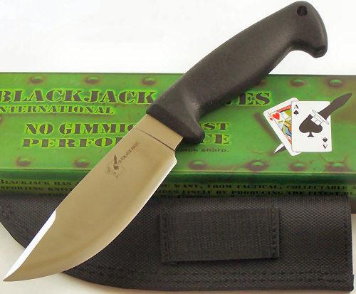21 black jack mp4